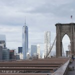 Managing a 50% Savings Rate in NYC
