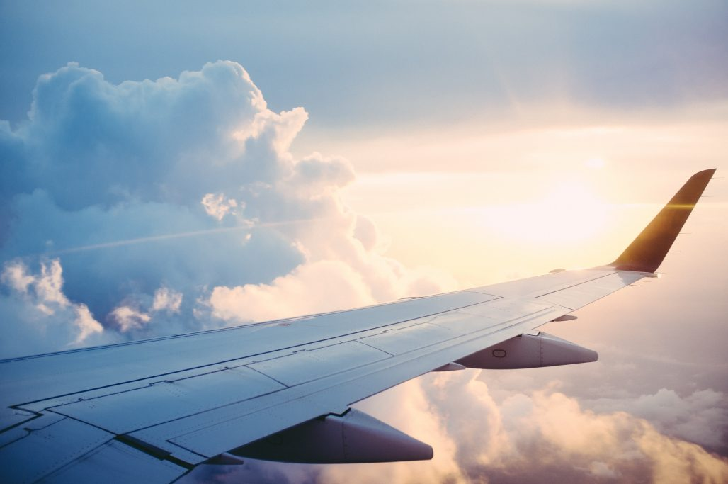 The Concise Guide to Earning and Redeeming Frequent Flyer Miles