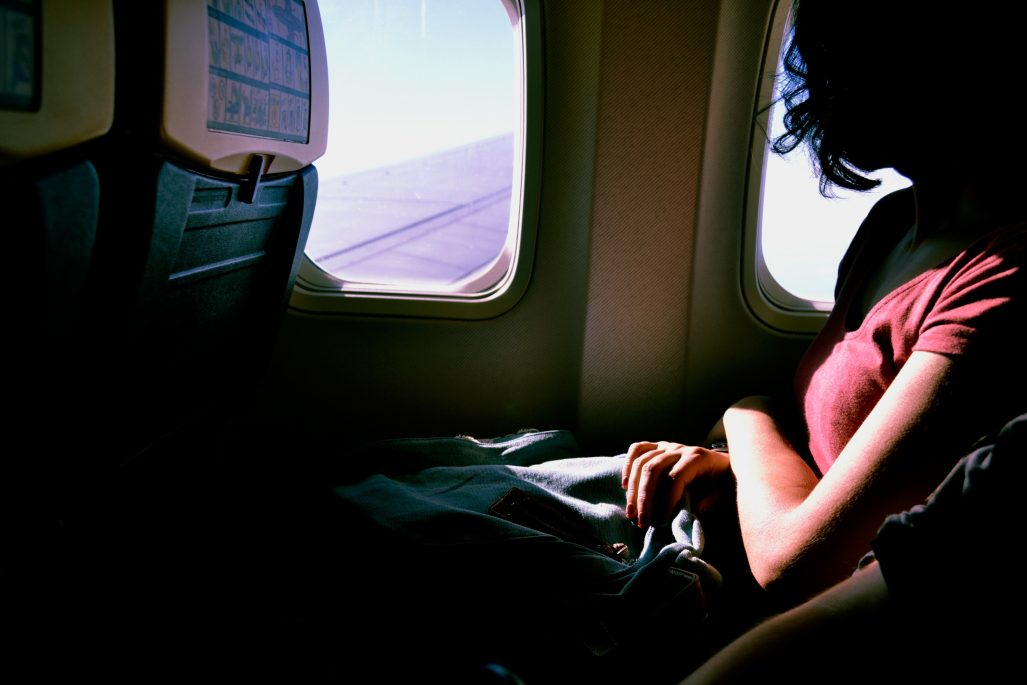 Evaluating the Value of Frequent Flyer Miles