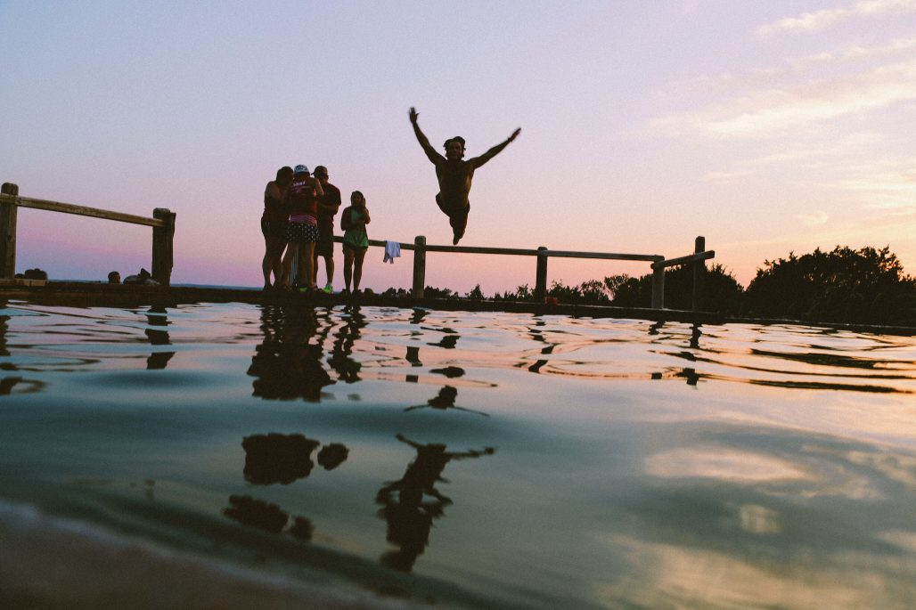 Calculating The Astoundingly High Cost of Weekend Getaways